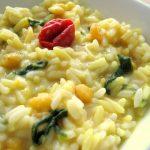 Khichri - Alica's Pepperpot