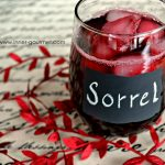 Pearly's Sorrel Recipe